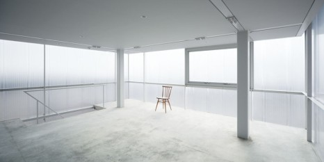 minimal