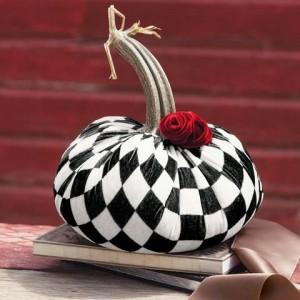 BW Pumpkin